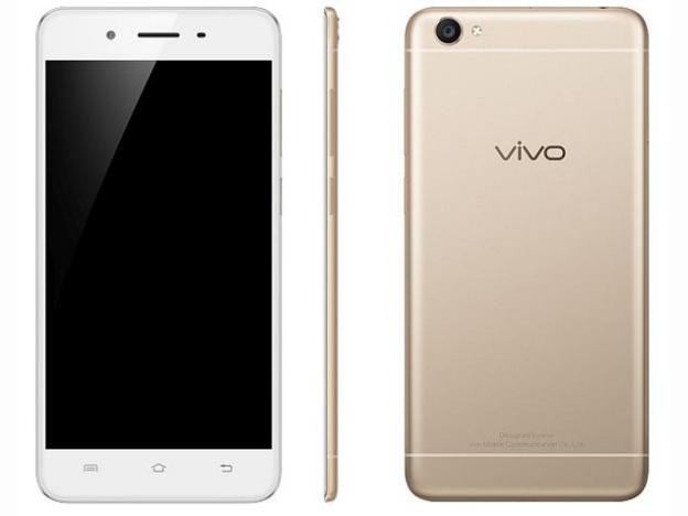 vivo v55s smartphone android terbaru terbaik » Rekomendasi Merk HP Vivo Terbaik Harga 2 Jutaan Terbaru