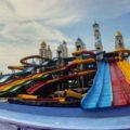 wahana permainan jepara ourland park jateng 120x120 » Jepara Ocean Park, Salah Satu Wisata Unggulan Jawa Tengah