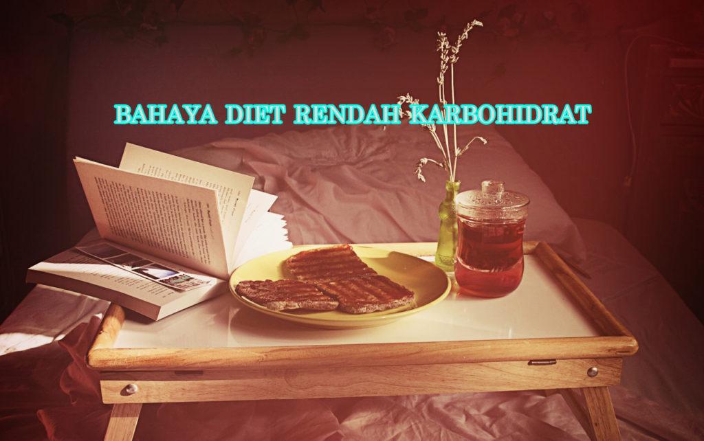 waspadai bahaya diet rendah karbohidrat 1024x642 » Bahaya Diet Rendah Karbohidrat yang harus Diketahui