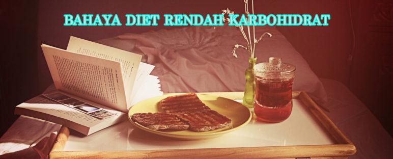 waspadai bahaya diet rendah karbohidrat 772x312 » Bahaya Diet Rendah Karbohidrat yang harus Diketahui