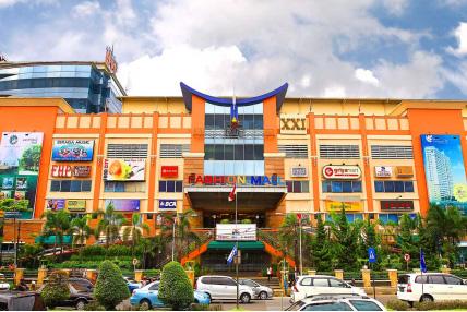 wisata belanja bandung bandung trade center » 5 Mall di Bandung ini Wajib Dikunjungi sebagai Destinasi Wisata Belanja Anda