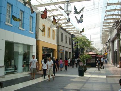 wisata belanja bandung paris van java mall » 5 Mall di Bandung ini Wajib Dikunjungi sebagai Destinasi Wisata Belanja Anda
