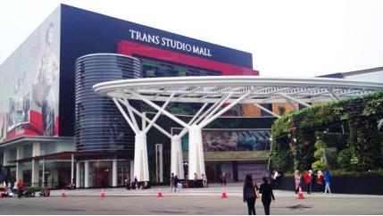 wisata belanja bandung trans studio mall » 5 Mall di Bandung ini Wajib Dikunjungi sebagai Destinasi Wisata Belanja Anda