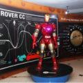 wisata edukasi dan keluarga bandung science center 120x120 » Objek Wisata Edukasi Bandung Science Center Tempat Asyik Liburan Keluarga