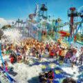 wisata hawai waterpark malang jatim 120x120 » Daftar Wahana Permainan di Hawai Waterpark Malang, Wisata Lokal Rasa Internasional