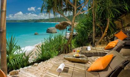 wisata pantai nihiwatu sumba 418x247 » Kunjungi 5 Pantai Terindah di Indonesia sebagai Destinasi Liburan Mendatang