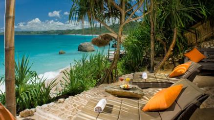 wisata pantai nihiwatu sumba » Kunjungi 5 Pantai Terindah di Indonesia sebagai Destinasi Liburan Mendatang