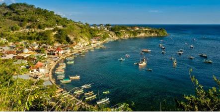wisata pantai tomini bay sulut » Kunjungi 5 Pantai Terindah di Indonesia sebagai Destinasi Liburan Mendatang