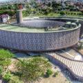 wisata sejarah museum tsunami aceh 120x120 » Ini Dia 4 Fakta tentang Arsitektur Museum Tsunami Aceh yang Memukau