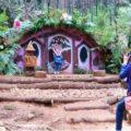 wisata seribu batu songgo langit dan rumah hobbit bantul jogja 120x120 » Seribu Batu Songgo Langit dan Rumah Hobbit, Wisata Hits di Bantul