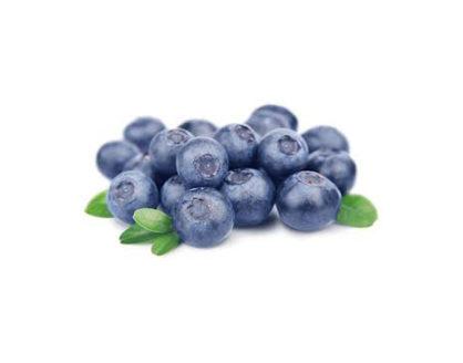 zat dalam bluberi 418x328 » 6 Makanan Sederhana yang Dapat Meningkatkan Fokus dan Konsentrasi