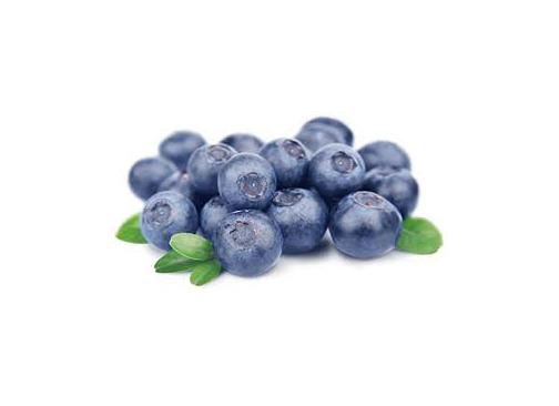 zat dalam bluberi » 6 Makanan Sederhana yang Dapat Meningkatkan Fokus dan Konsentrasi